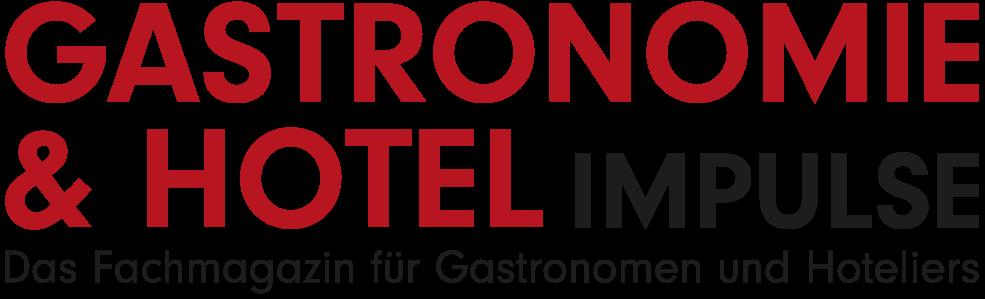 Gastronomie & Hotel IMPULSE